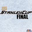 Tampa Bay Lightning 2015 Stanley Cup Tickets at Amalie Arena in Tampa Florida (FL) On Sale Today at TicketProcess.com