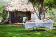 """""""Summer Solstice Wellness Month"""" Kicked Off in Belize's Maya Heartland"""