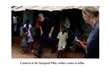 "Tamils for Obama Congratulates and  Expresses ""Full..."