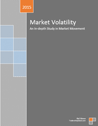 Market Volatility - An In-Depth Stud of Market Movement