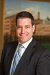 Davis Malm Continues Expansion with Addition of Craig D. Levey