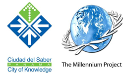 Knowledge City of Panama, a new Millennium Project Node
