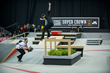 Monster Energy's Matt Berger to compete in Skateboard Street | X Games Austin 2015
