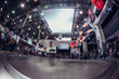 Monster Energy's Tom Schaar to compete in Skateboard Big Air, Skateboard Park and the inauguarl Skate BMX Big Air Doubles | X Games Austin 2015