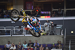 "Monster Energy's Jeremy ""Twitch"" Stenberg to compete in Moto X Best Whip 