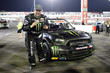 Monster Energy's Liam Doran to compete in RallyCross | X Games Austin 2015