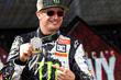 Monster Energy's Ken Block to compete in RallyCross | X Games Austin 2015