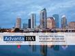 Advanta IRA Services To Attend Events for Real Estate Investors in Florida