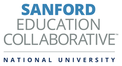 Sanford Education Collaborative