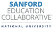 Nine Major Universities Join Forces to Roll Out $30 Million Sanford Education Programs