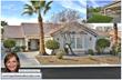 Las Vegas Realtor Leslie Hoke Reduces Gorgeous South Las Vegas Home for Quick Sale