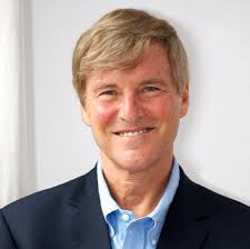Leigh Steinberg Joins Sports Conflict Institute on In America with James Earl Jones Sports Documentary