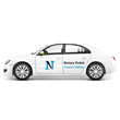 mobile notary hayward