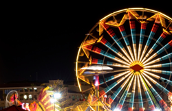 San Diego County Fair, San Diego Events, Things to do in San Diego