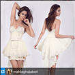 Parisdress.com Unveils Their Newest Collection Of Formal Designer Dresses