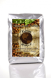 Kopi Luwak Coffee Direct From Indonesia By IndoFoodStore.com