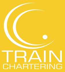Train Chartering rail group travel train locations