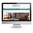 Anchor Properties Expands Property Management Services on Four Alaskan Islands