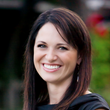 Dr. Amy Osmond Cook Joins AgingCare.com as New Healthcare Expert
