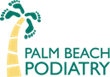 Palm Beach Podiatry Website Offers Breakthrough Information in Foot Care