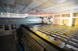 Kateeva's YIELDjet™ Inkjet Printing Platform