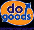 Do Goods Logo