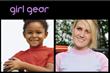 girlgear.org girls athletic apparel