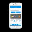 MyNeighbor App