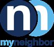 MyNeighbor Logo