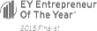 Skillsoft CEO Chuck Moran Named Finalist for EY Entrepreneur Of The Year® Award