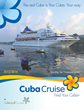 "Celestyal Cruises Launches First-Of-Its-Kind ""All-Inclusive"" Cuba Cruise"