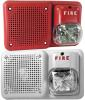 Bocsh Fire Alarm Systems