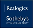 Realogics Sotheby's International Realty Welcomes Brokers Susan Gebhardt and Laura Halliday to the Global Real Estate Network; Expands Core Services Areas