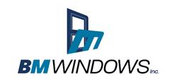 BM Windows San Diego