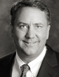 BSG Financial Group Announces New President Jeffrey Harper