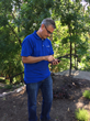 Cleary Brothers, Inc. Now Uses Mobile App to Manage Water Consumption of Landscaping