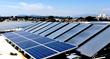 SolyLuna Solar PV & Solar Water Heating