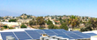 Promise Energy Installs Solar in East Los Angeles
