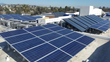Promise Energy Provides Solar Savings for Sol y Luna Apartments