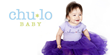 Chulo Baby