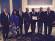Eight-eight Crowley Vessels Honored with Jones F. Devlin Awards in...