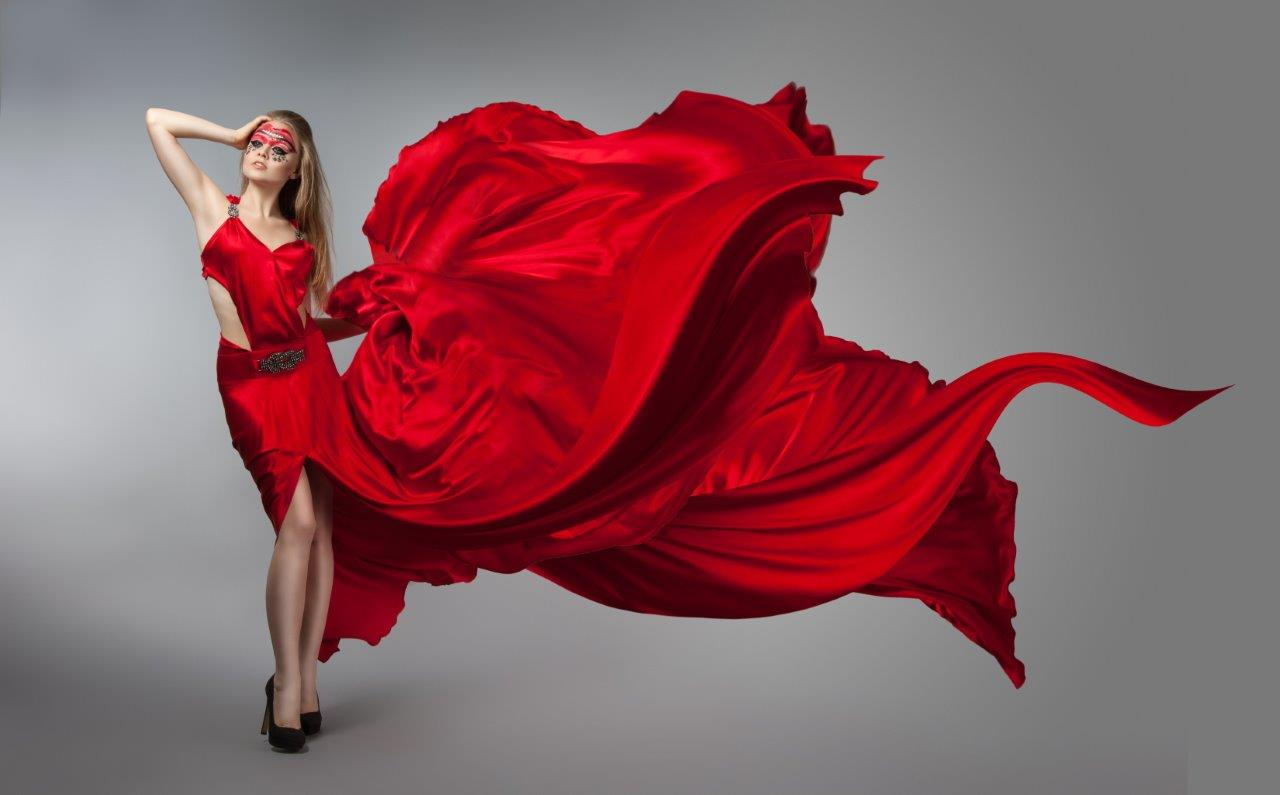 e9928db09a07b Laila UKs Largest Independent Online Men & Women Fashion Store
