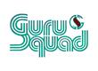 GuruSquad Logo