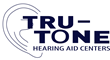 Tru-Tone Hearing Aid Center Website Promotes Prevailing Philosophy:...