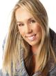 Body Language Expert Tonya Reiman to address Independent Advisors...