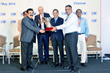 CII confers ColdEX with prestigious SCALE award for Supply Chain and Logistic Excellence