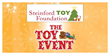 Cogistix Named Titanium Sponsor for the Steinford Toy Foundation Golf Outing