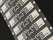 SML MAZE_R6 Inlay
