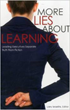 Terence Traut Pens Chapter In Captivating New Leadership Book More Lies About Learning