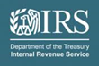 IRA Financial Group Sees Little Demand From Clients For Penalty Relief Program for Form 5500-EZ Late Filers